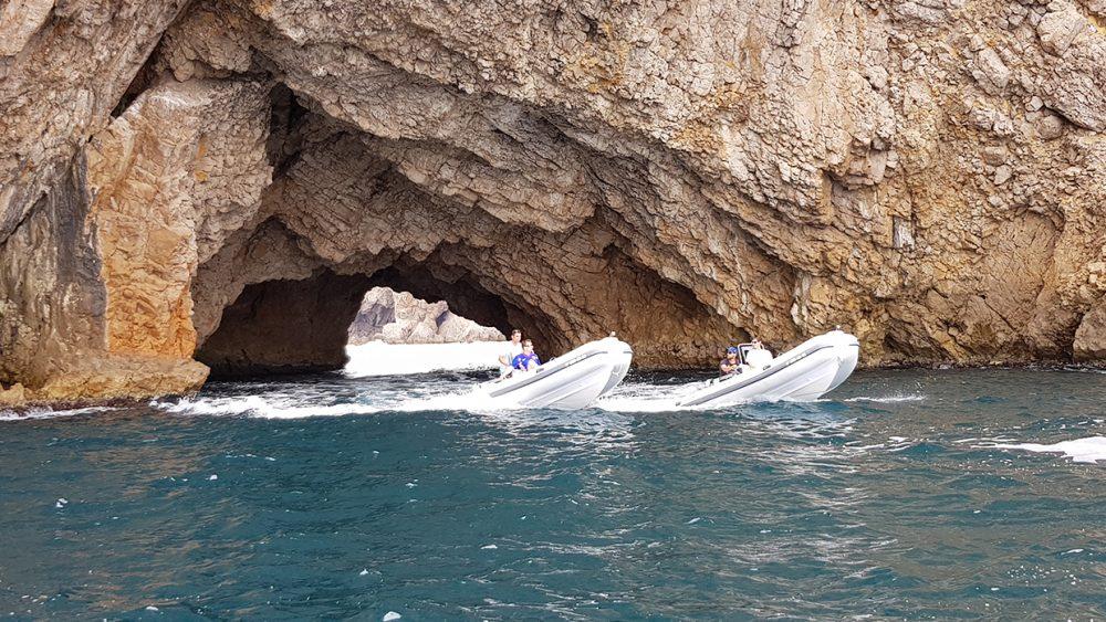 Rent_Boats_Lloguer_embarcacions