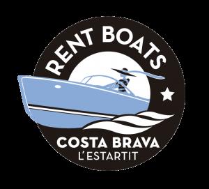 Rent Boats Costa Brava