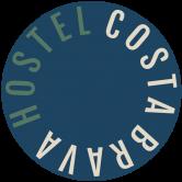 logo-header02